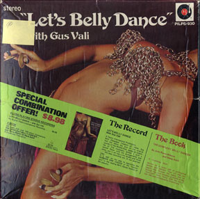 Belly_Gus_Vali