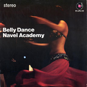 Belly_Navel_Academy
