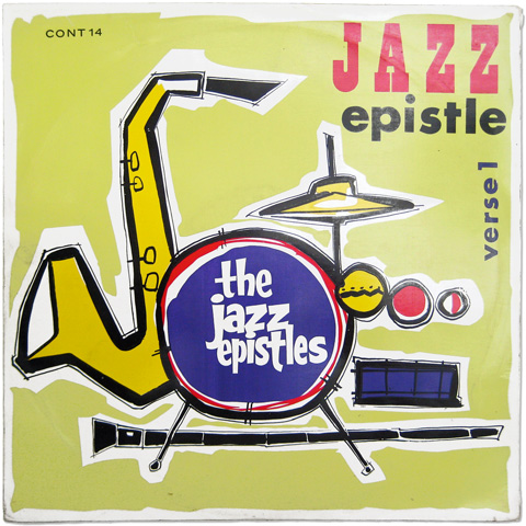 Jazz_Epistle